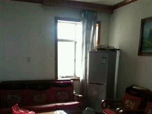 中国人民银行2室1厅1卫