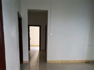 整幢9室3厅3卫