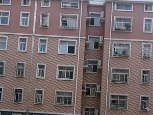 刁镇惠城花园2室2厅1卫