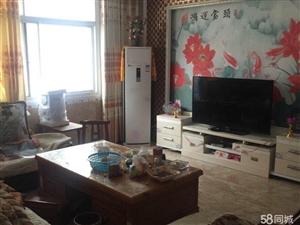 东环路郑湾文明小区3室2厅2卫、2室1厅多种户型出售