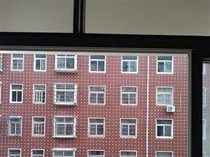 桃源居6楼的3楼2室2厅1卫送20平卷闸门车库