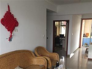 澳门拉斯维加斯游戏财富新城3室2厅2卫