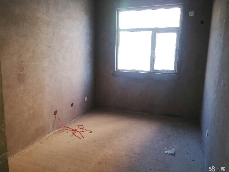 五十孔窑3室2厅2卫