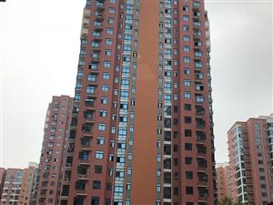 金蓝湾B区110平两房现房出售