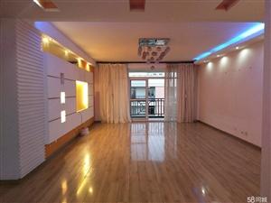 电力小区三区4室1厅2卫带25平米车库
