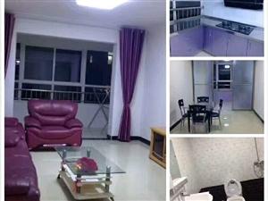 阳光新城3室2厅1卫