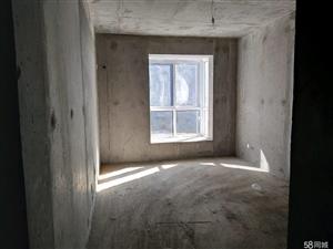 房屋结构好,学区房,价格低于开发商价格,需要联系