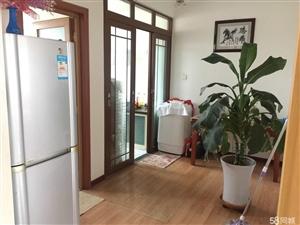 其他孤岛朝阳六村3室2厅1卫83平米