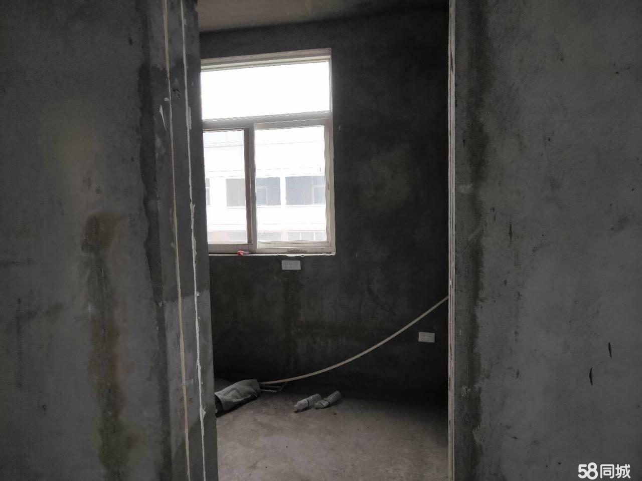 焦煤和谐家园2室1厅1卫