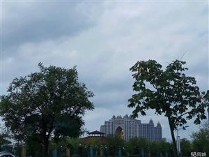 毗邻权健公园景区及实验小学