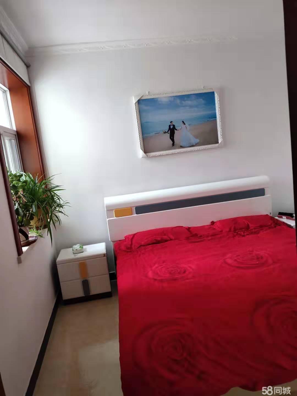 海天花园2室1厅1卫