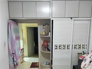 好房急售家私家电全齐仙城小区2室2厅1卫