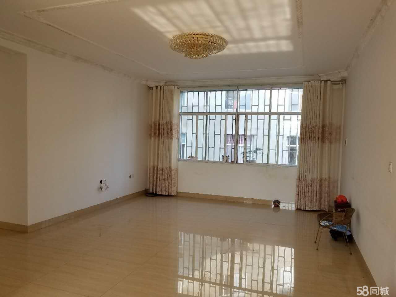 澳门拉斯维加斯网址9成新好屋出售3室1厅2卫