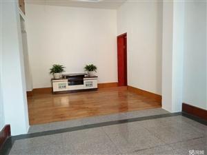 闽西宾馆宿舍(松涛龙高)送9平产权杂物间3室2厅2卫