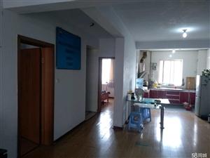 舒北小区4室2厅2卫170平米
