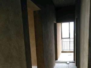 老农业局生活区3室2厅1卫另带14个平方柴棚