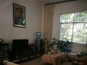丹凤农机站3室2厅1卫