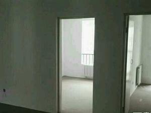 胡营社区2室1厅1卫急售,送储藏室,阁楼60方