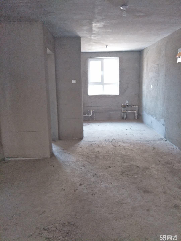 卢龙县四街棚户区改造楼房2室2厅1卫