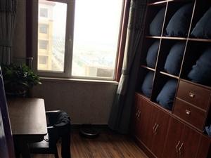 金湖龙庭3室2厅1卫