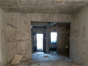 在水一方复式楼3室2厅2卫