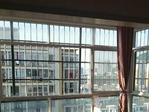 新葡京平台润园2室1厅1卫