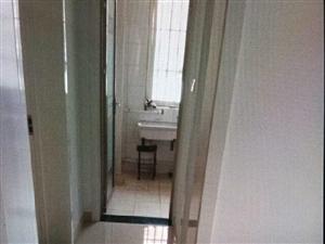 太阳岛小区3室2厅1卫