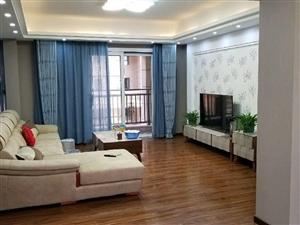 九洲岛水岸国际城3室2厅2卫
