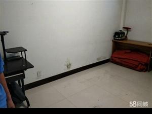 营馨小区3室2厅1卫