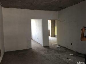 恩辉家园3室1厅1卫