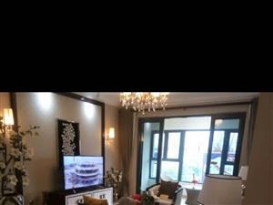 恒大棕榈岛3室2厅2卫