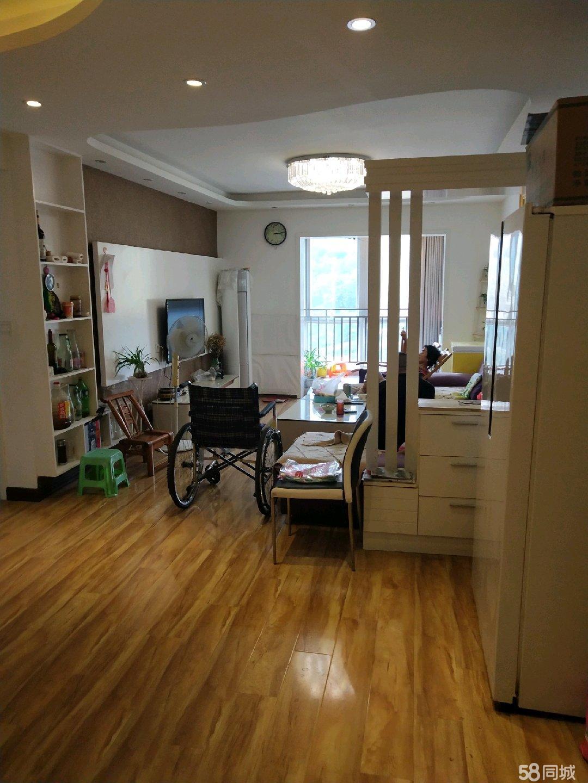 康华国际电梯新房,2居室,精装,价格优惠