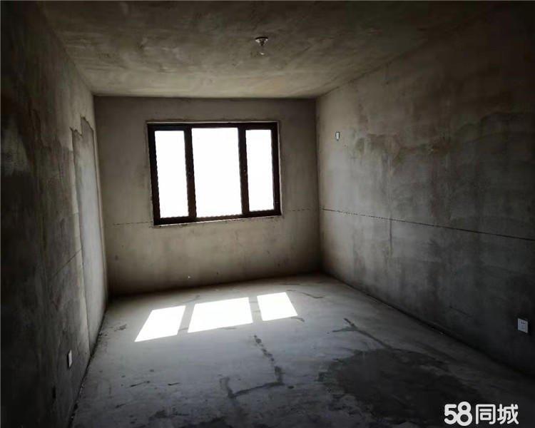 大悦新城小区2室1厅1卫