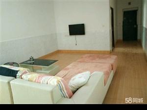 南山小区3室2厅1卫