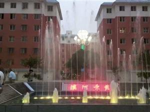 汝阳县滨河景苑4室2厅3卫