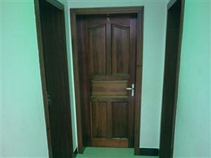 澳门拉斯维加斯网站天使小区3室2厅2卫
