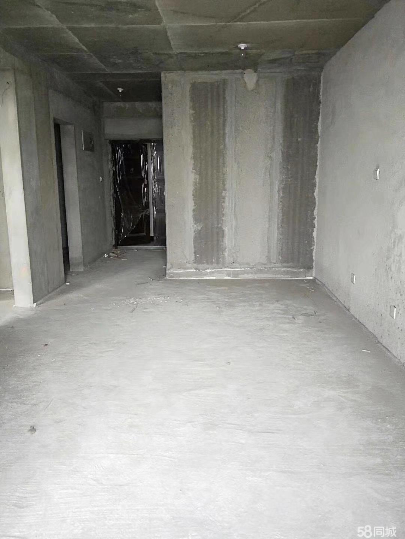 隆基泰和万和城2室2厅1卫