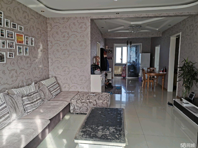 天祥公寓3室2�d1�l