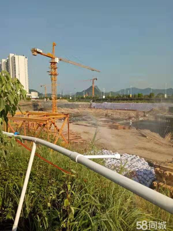 低价转让袁州学校一墙之隔莱茵河畔电梯房