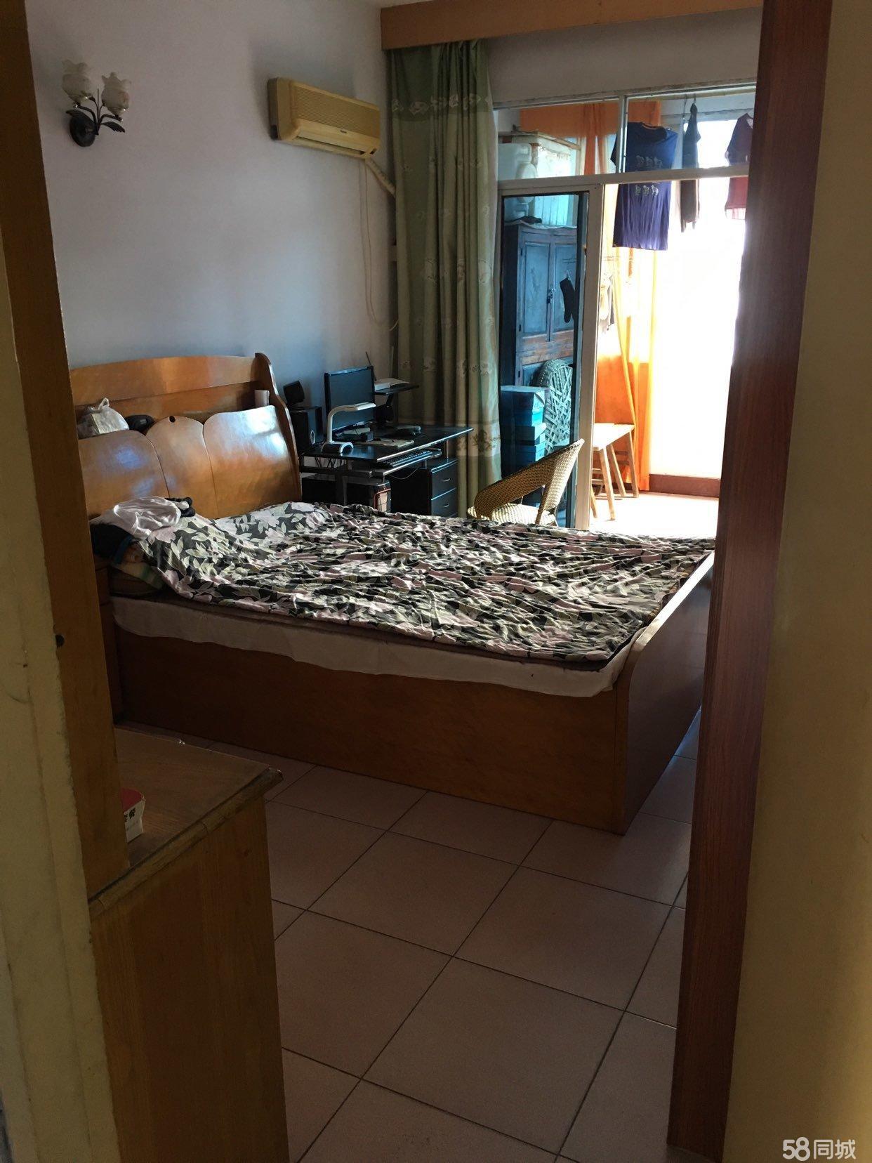 天阳商城2室2厅1卫