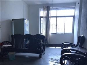 跃荆门社区2室1厅1卫