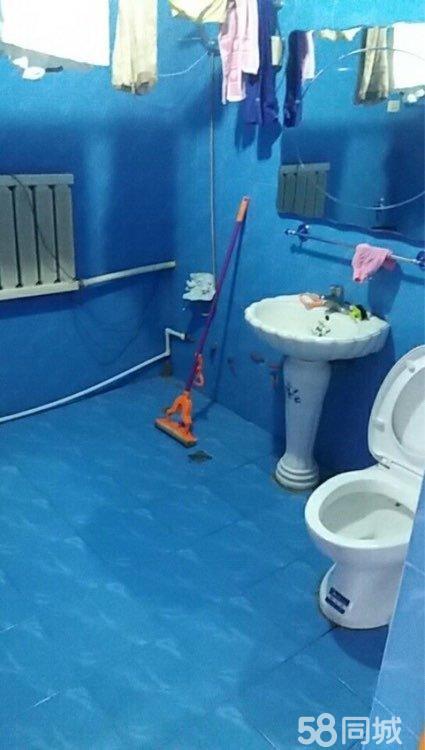辉南县教育局2室1厅1卫