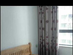长坡镇4室1厅1卫
