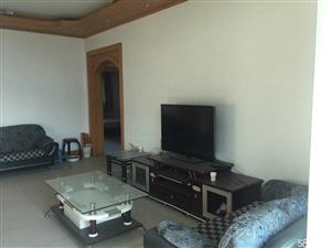山阳3室2厅2卫160平米仅36万元,送全屋电器、家俱
