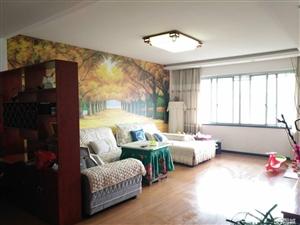 永利娱乐场九澧广场总工会后面四楼3室2厅2卫145平米