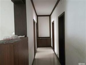 建安小区3室1厅1卫
