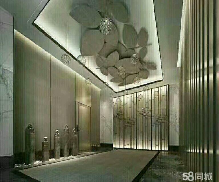 抚仙湖樱花谷醍湖度假酒店70年产权精装修火热发售中