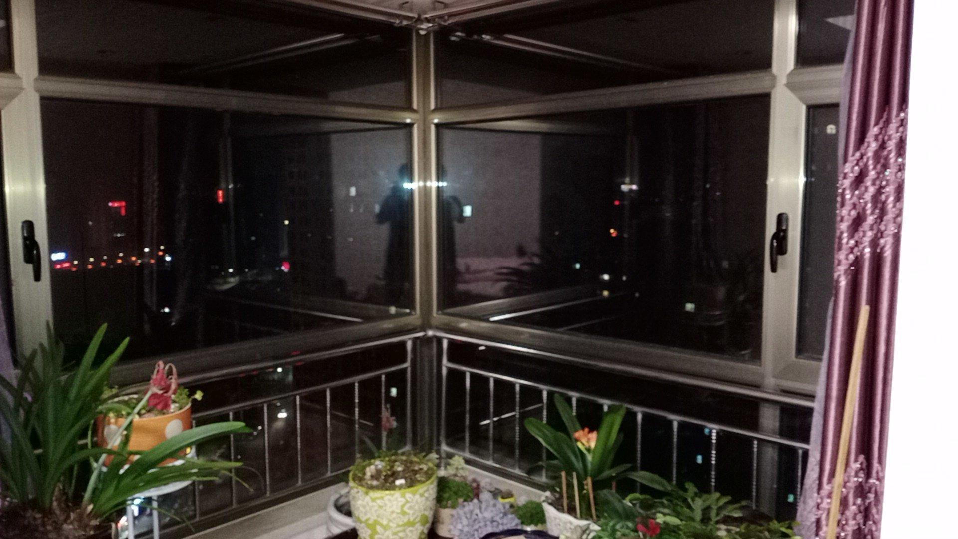 海旺家园3室2厅1卫