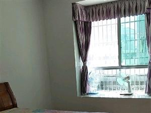 安江隆平广场3室2厅2卫