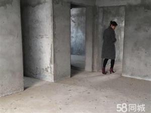 九集丁兰社区3室1厅1卫